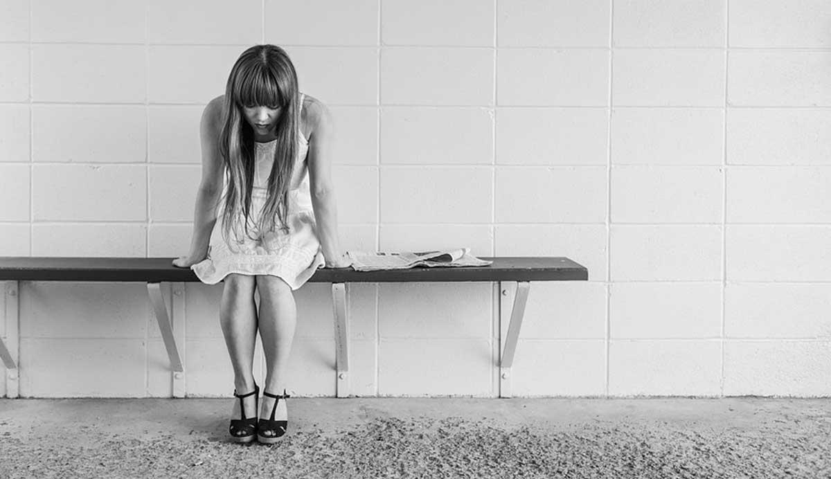 Sfaturi pentru îmbunătățirea bunăstării mentale