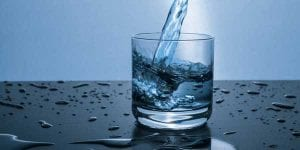 deshidratare efect advers cancer