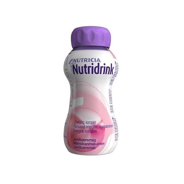 nutridrink capsuni 1
