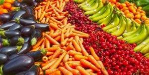 nutritia medicala in cancer dieta