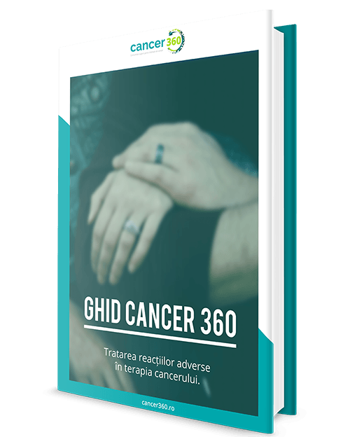 ghid cancer