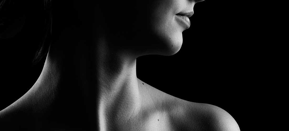 Efectele secundare ale terapiei hormonale la femei