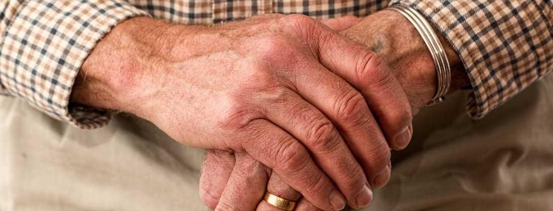 biopsia histologica patologica prostata