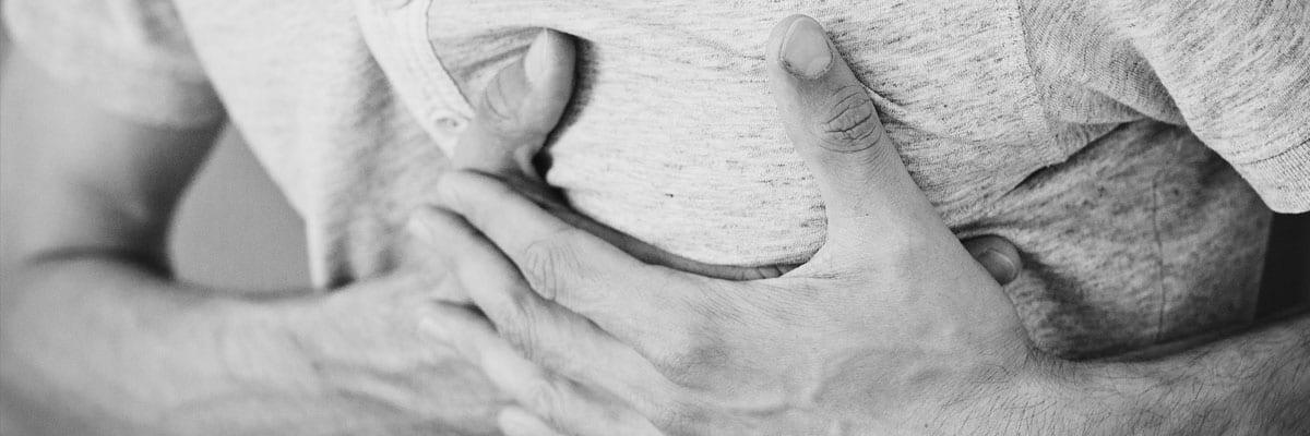terapia durerii în cancer Tratamentul durerii în cancer