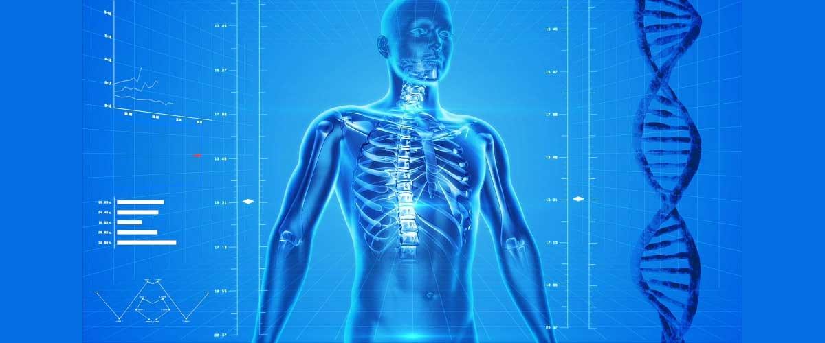 Metastaza - Ce sunt metastazele canceroase mai exact