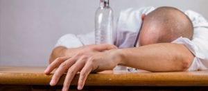 Alcoolul si riscul de cancer