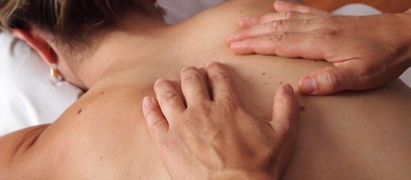 alunita sau cancer de piele