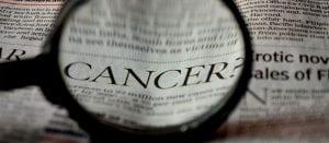 cum se formeaza cancerul