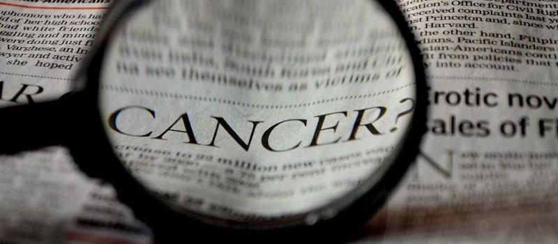Ce este un carcinom