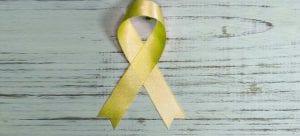 sarcom cancer
