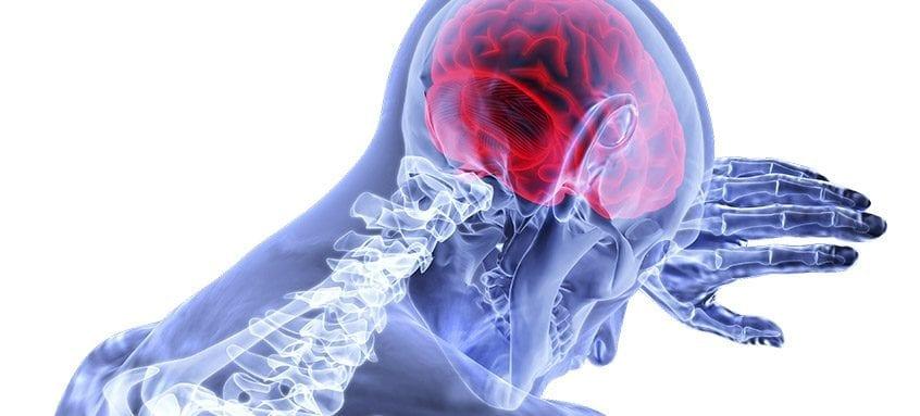 tumorile pituitare și pierderea în greutate
