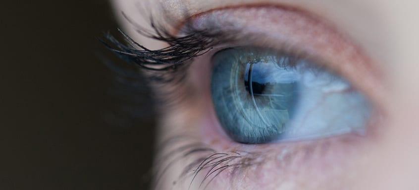 restaurarea vederii îndepărtarea cataractei