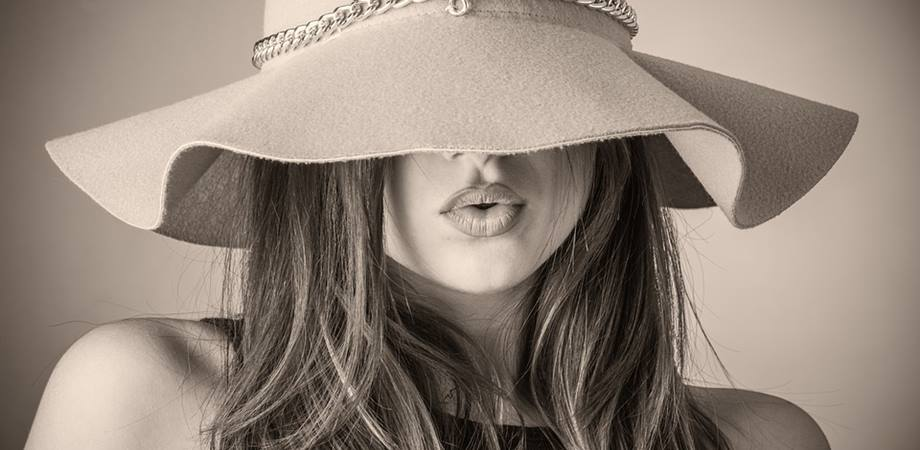 cancerul buzelor simptome