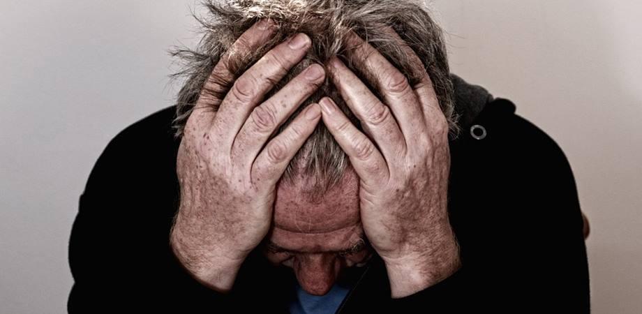 hiperplazia prostata
