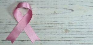 cancerul si candidoza