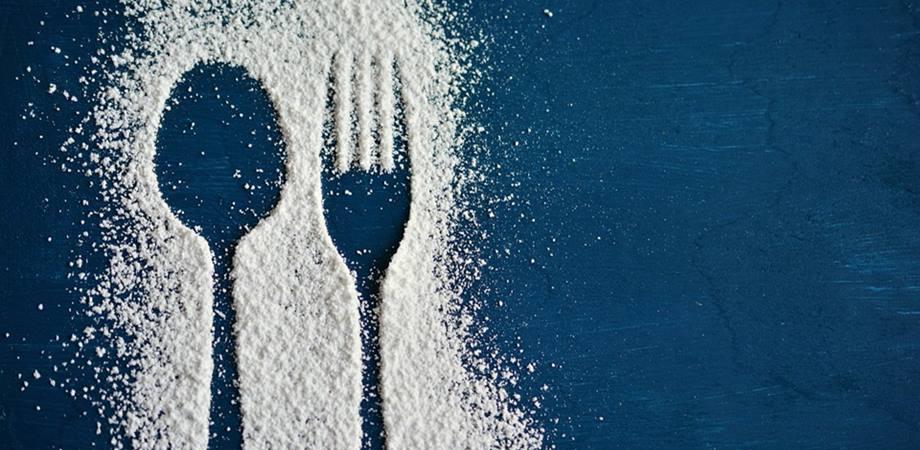 cresterea apetitului in cancer