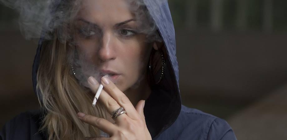 fumatul si cancerul de cap si gat