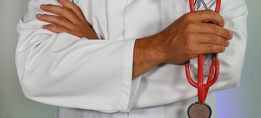 Cate cazuri de cancer se inregistreaza anual in Romania