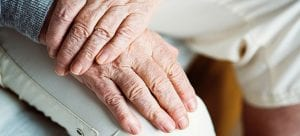 De ce frecventa bolilor oncologice creste odata cu varsta