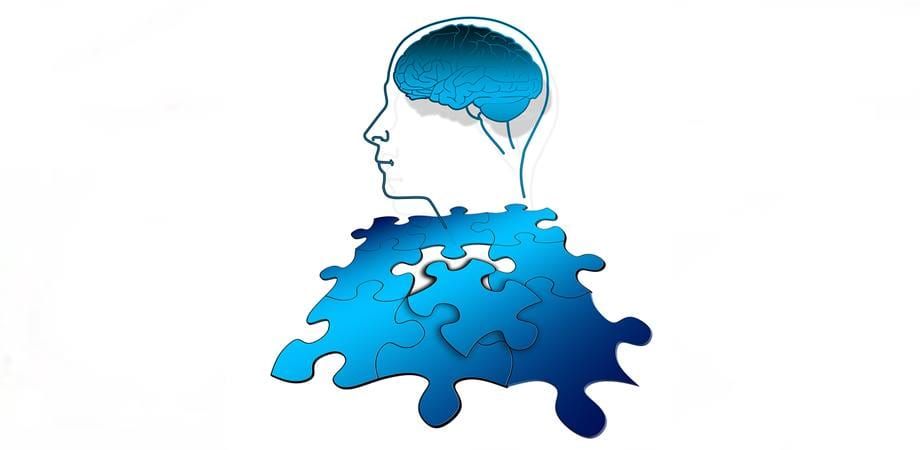 chemobrain sau disfunctia cognitiva in cancer