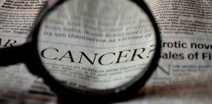 dieta si cancerul