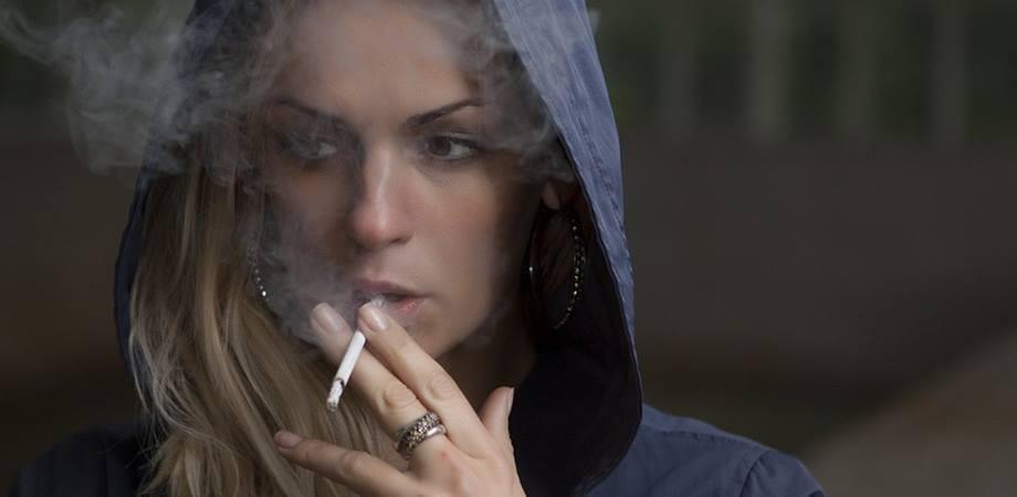 fumatul si cancerul