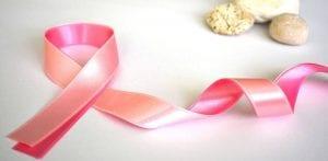 nodulii mamari si cancerul de san