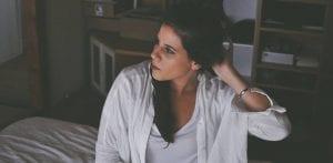 nodulii mamari simptome
