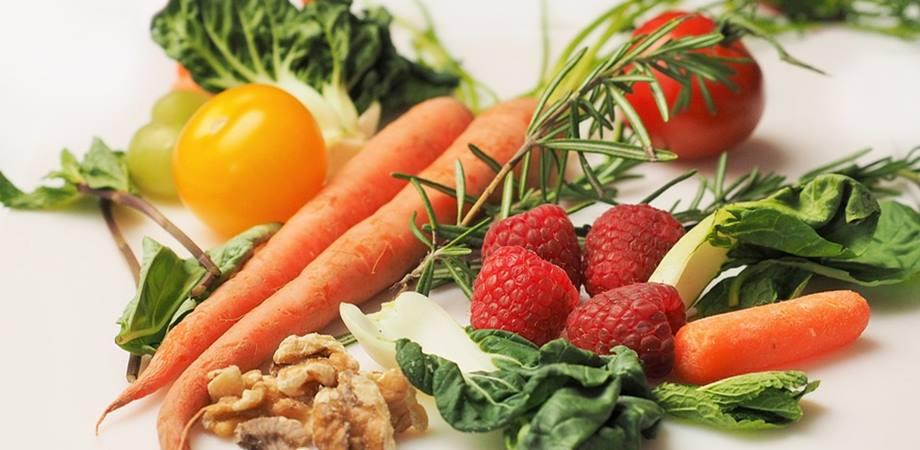 sfaturi alimente si prevenirea cancerului