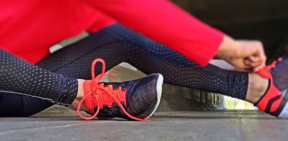 sportul si prevenirea cancerului