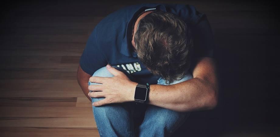 stresul la pacientii cu cancer