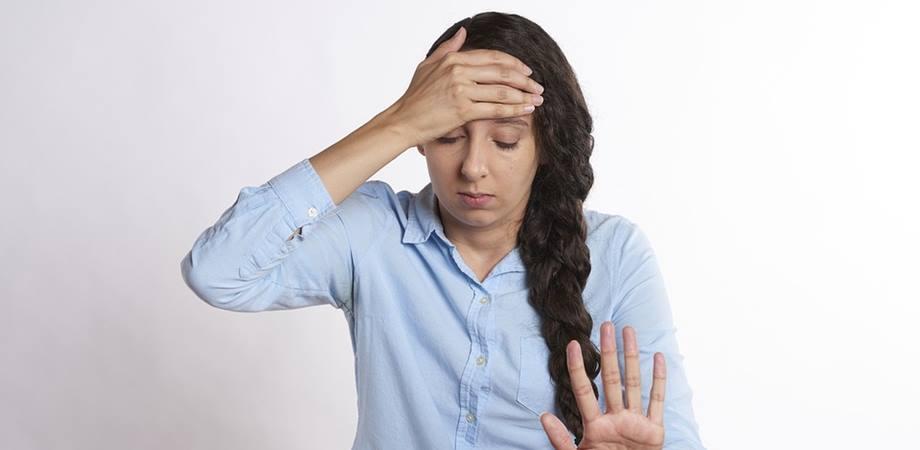 simptome virus epstein barr