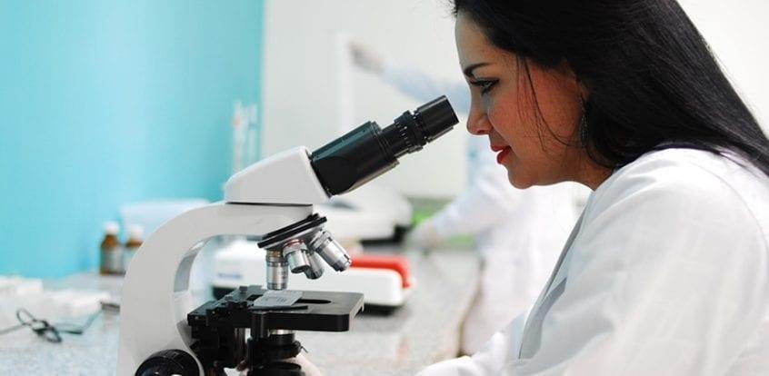 ASCUS celule atipice scuamoase de semnificatie nedeterminata
