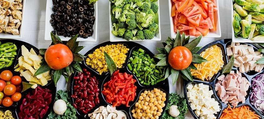 Este dieta un factor important în prevenția cancerului