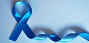 adenopatia canceroasa