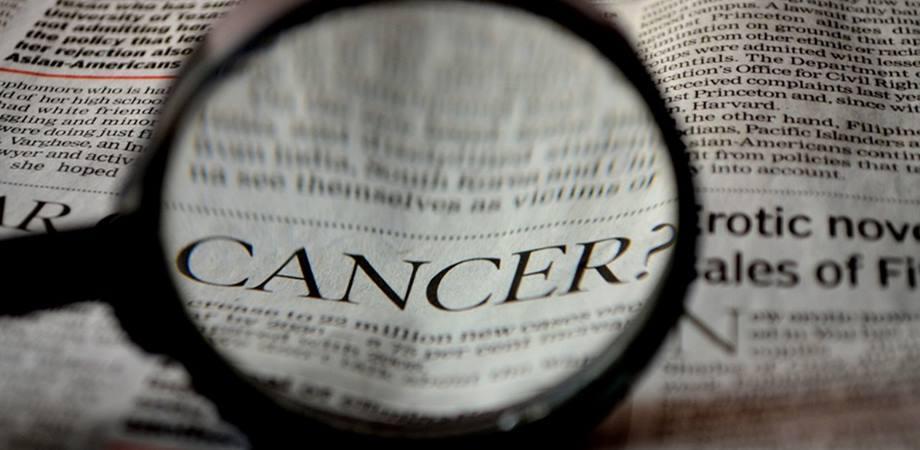 cancerul si ganglionii