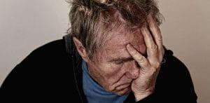cauze adenopatii
