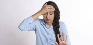 simptome adenopatie