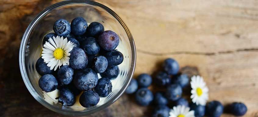 Cum trebuie să fie alimentația unui pacient oncologic