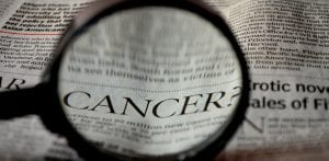 cancerul si vitamina d