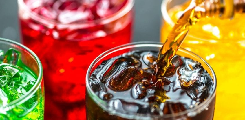 aspartam si cancer