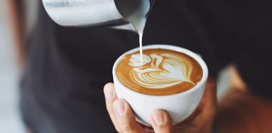 cafeaua efect laxativ