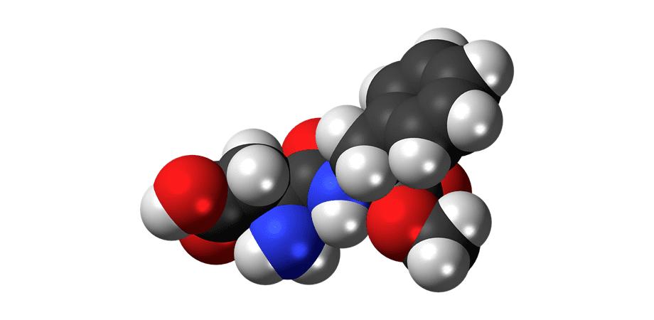 ce este aspartamul