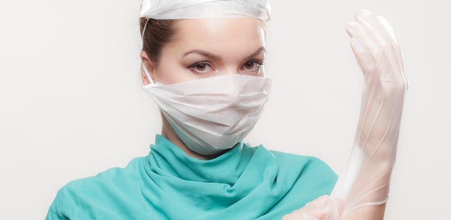 indicatii laparoscopie