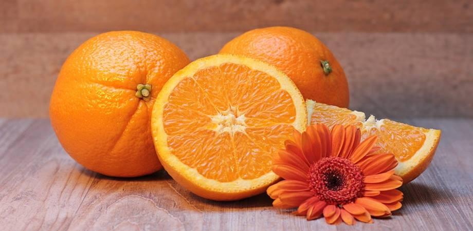 vitamina C din suplimente