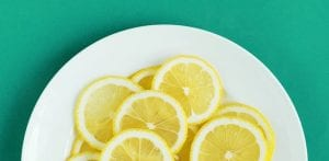 vitamina C in cancer