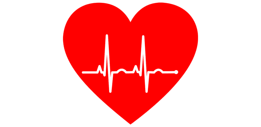 cancer la inima