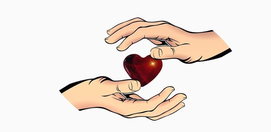 cauze cancer inima