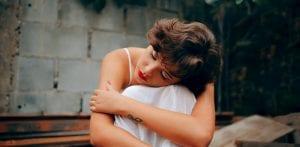 ce este mastectomia