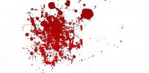 cheagurile de sange si fibrinogenul